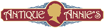 Antique Annie's Logo